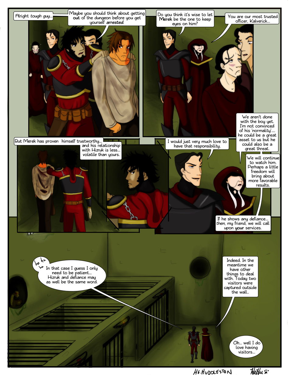 Chapter 1, Pg 8