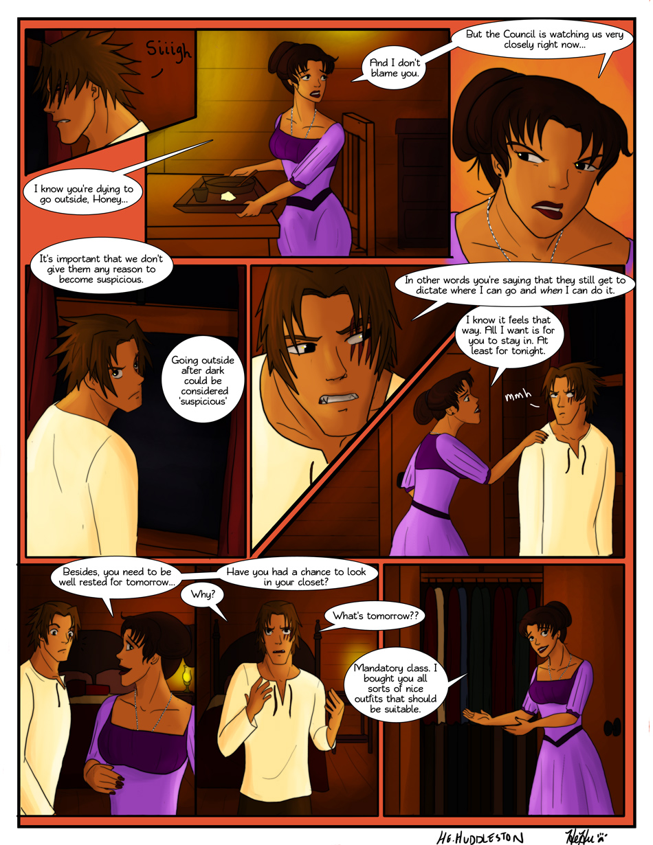 Chapter 1, Pg 25